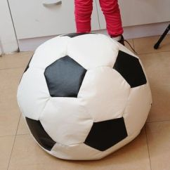 Football Bean Bag Chair Cost To Reupholster A New Design Waterproof Beanbag Cover Game