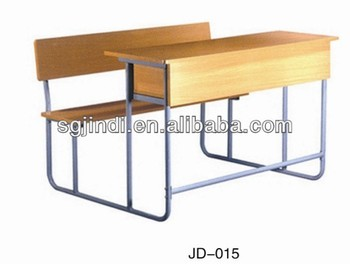 chair connected to desk webbed lawn chairs folding aluminum hot sale school buy attached desks and product on alibaba com