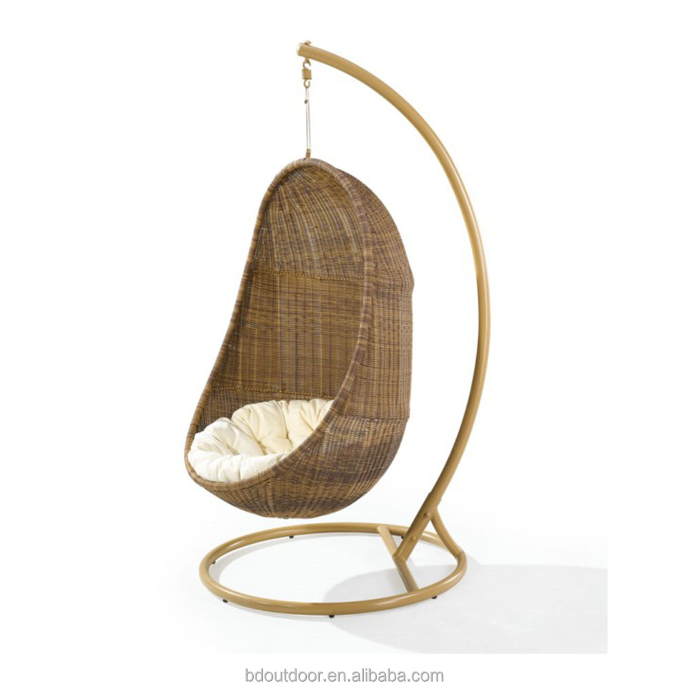 Affordable Egg Chair Wicker Egg Chair Outdoor Swing Jhula Price Indoor Swing Buy Indoor Swing Swing Jhula Price Wicker Egg Chair Product On Alibaba