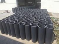 "36"" Pvc Pipe 600mm Pvc Pipe Large Diameter Pvc Pipe - Buy ..."
