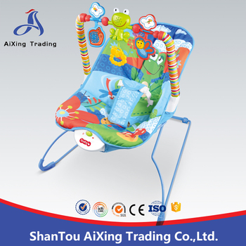 baby chair rocker used leather chairs amazon best seller bouncer vibrating buy