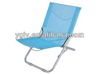 beach chairs for cheap office desk and chair set italian 2014 price camping can pass en581