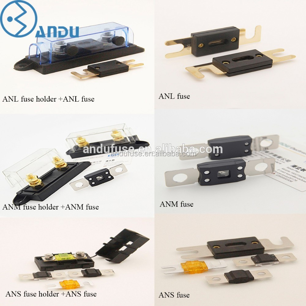 hight resolution of car audio power distribution block car fuse box