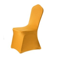 Chair Covers Wedding Ebay Ny Wholesale Polyesetr Spandex Henriksdal 19825 Northwest Cover On 3 Seater Swing