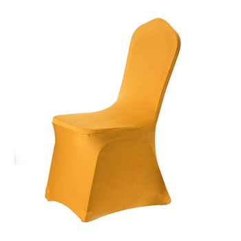 banquet chair covers ireland big and tall gaming wholesale polyesetr spandex henriksdal 19825 northwest cover on ebay 3 seater swing
