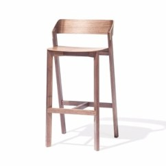 Counter Height Chairs With Back Children S Chair Seat High Stools Wooden Bar Restaurant Counters For Sale
