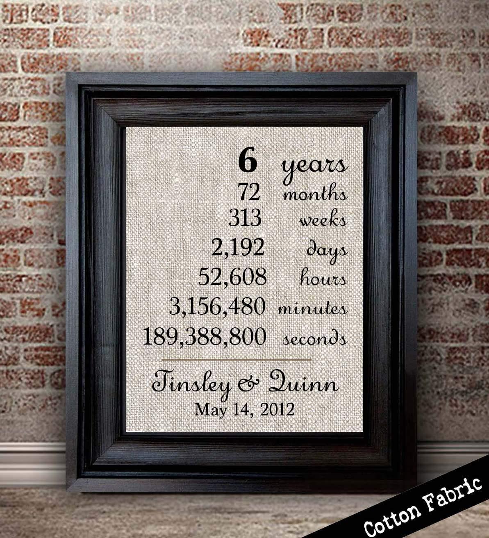 cheap good 6 month