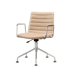 Swivel Office Chair With Wheels Grey Kitchen Table And Chairs Mige Furniture No Buy