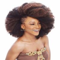 Royal Silk Afro Twist Braid Hair Whole Marley Braids