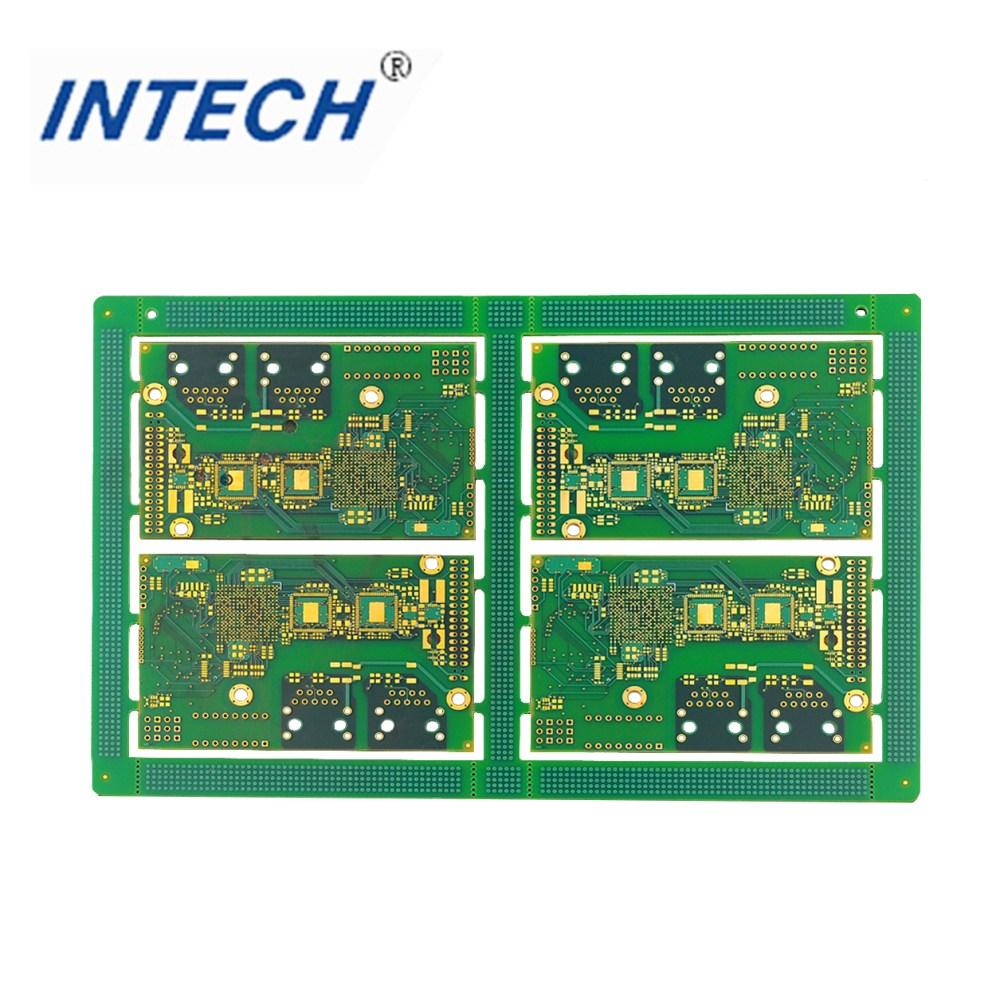 medium resolution of midea air conditioner control board midea air conditioner control board suppliers and manufacturers at alibaba com