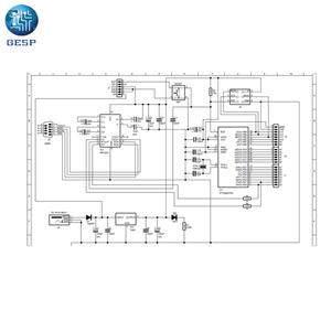 cctv camera wiring diagram  wiring diagram