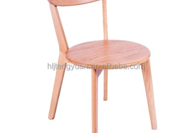 Wood Table Chairs