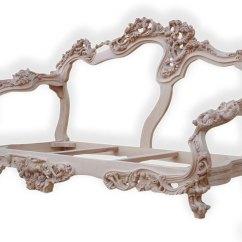 Classic Sofa Metro Sectional Big Lots Buy Furniture Product On Alibaba Com