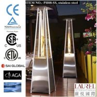 Pyramid Patio Gas Heater Ph08 Series - Buy Out Door Gas ...