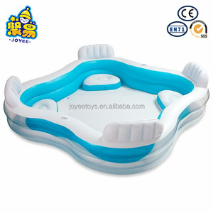 inflatable summer water equipment