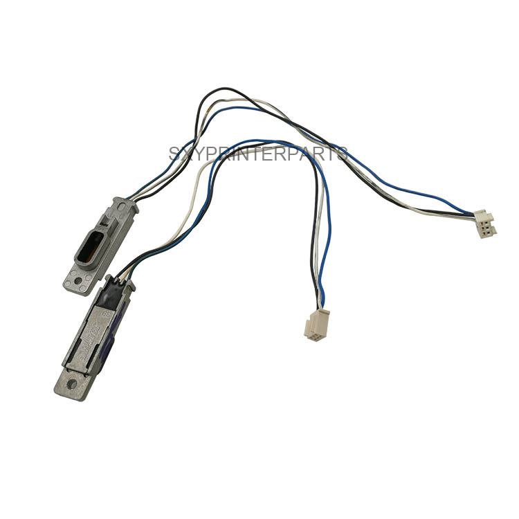 Cheapest Aw10-0084 Fuser Middle Thermistor For Ricoh
