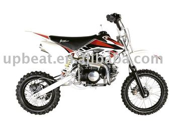 Upbeat Motorcycle 125cc Dirt Bike Crf50 Dirt Bike Crf50