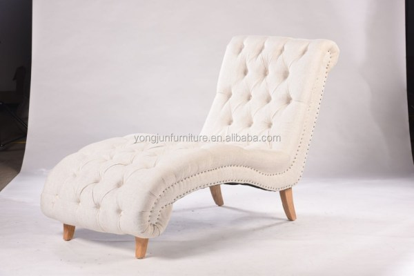 Long Sofa Chair Livingut Rakuten Global Market Sofa Chaise