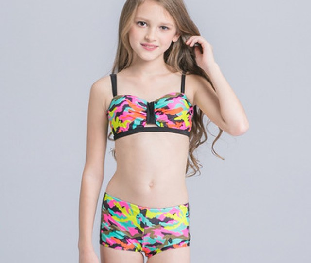 Ht Lgs Custom Kids Bathing Suit 2017 Summer New Design Hot Sex Bikini Young Girl Swimwear Buy Custom Kids Bathing Suit2017 Hot Sex Bikini Young Girl