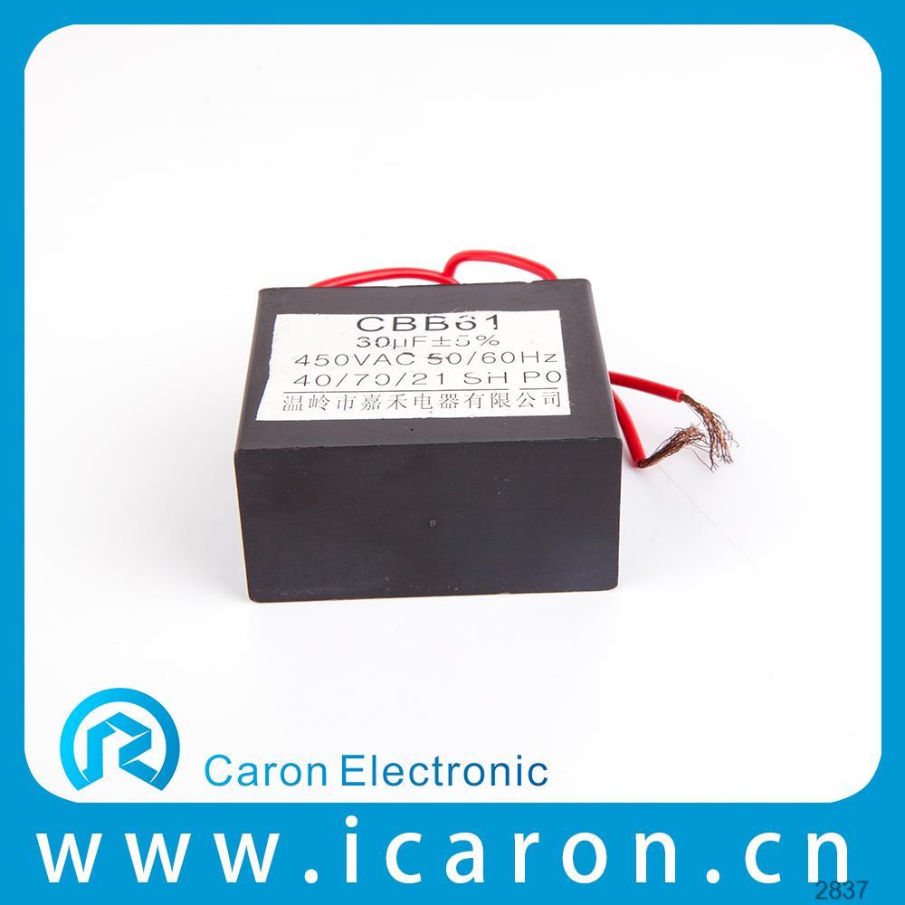 medium resolution of cbb capacitor wire diagram cbb image wiring cbb61 capacitor 3 wire diagram cbb61 capacitor 3 wire
