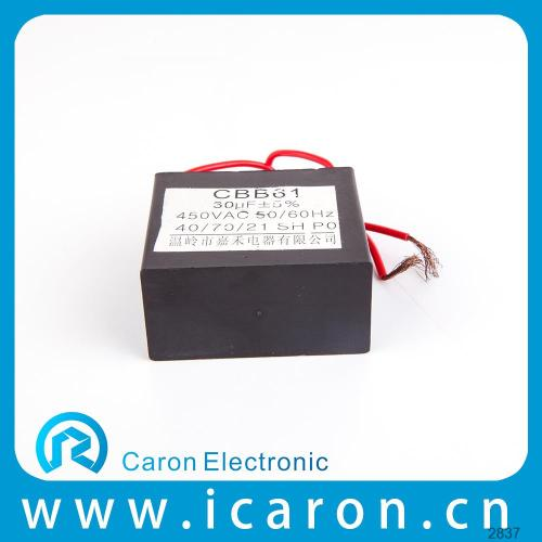small resolution of cbb capacitor wire diagram cbb image wiring cbb61 capacitor 3 wire diagram cbb61 capacitor 3 wire