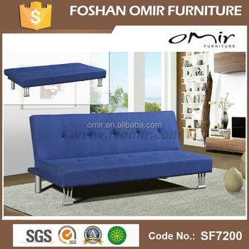 omir meubles moderne canape lit francais pays style canape arabe etage