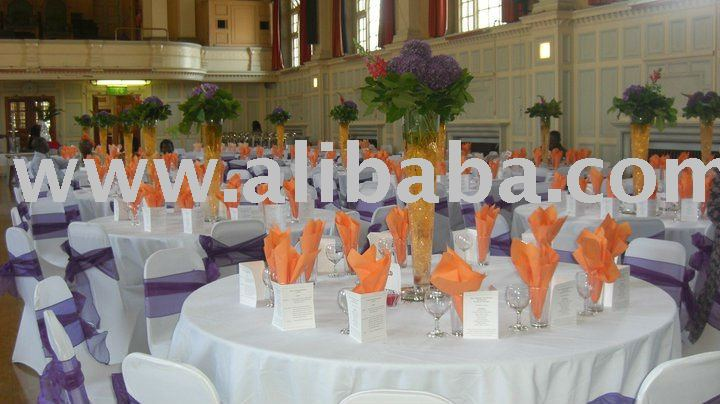 events by designer chair covers orange bucket nigeria for sale manufacturers and suppliers on alibaba com