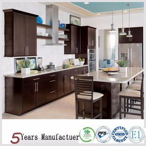 kitchen movable cabinets chairs target wholesale cabinet suppliers alibaba