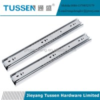 Dtc Cabinet Hardware Suppliers | Cabinets Matttroy