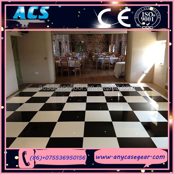 Acs pista de baile de madera de lujo para decoracion de eventosOtros SuelosIdentificacin del