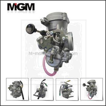 Ht Shop Oem Quality Atv Carburetors,110cc Atv Carburetor