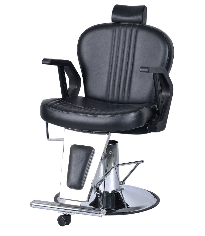 ez chair barber covers for recliner chairs shop price simple minimalist home ideas equipment wholesale salon worth choice rh alibaba com in india kerala