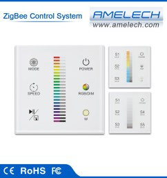china lighting control system switch china lighting control system switch manufacturers and suppliers on alibaba com [ 1000 x 1000 Pixel ]