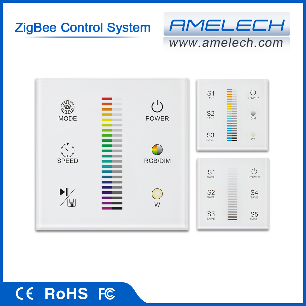medium resolution of china lighting control system switch china lighting control system switch manufacturers and suppliers on alibaba com