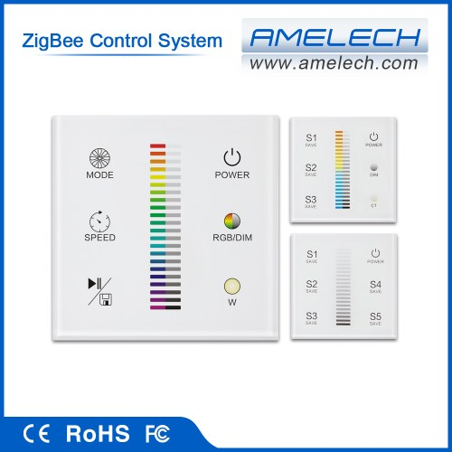 small resolution of china lighting control system switch china lighting control system switch manufacturers and suppliers on alibaba com