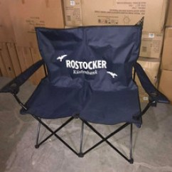 2 Person Camping Chair Unique Chairs Design Suppliers And Manufacturers At Alibaba Com