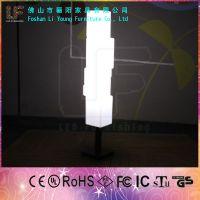 Interactieve papier lampenkappen voor staande lampen lgl25 ...