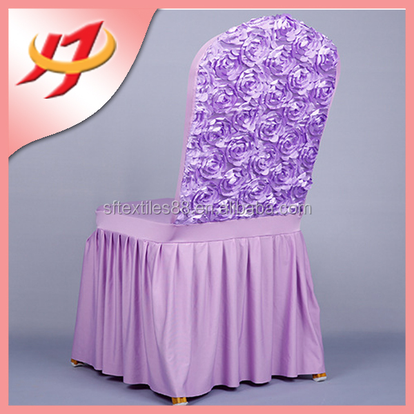 folding chair covers for wedding paris side wholesale navy blue spandex 1.00 - buy ...