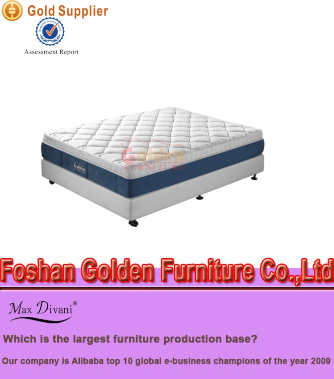 Super Single Bed Mattress Supplieranufacturers At Alibaba