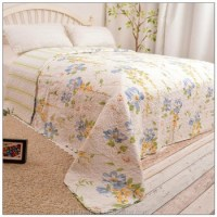 Shanghai/ Twin Bedding Sets For Adults - Buy Twin Bedding ...