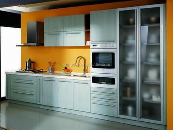 Cabinet Kitchen Cheap Kitchen Cabinet Stainless Steel Kitchen