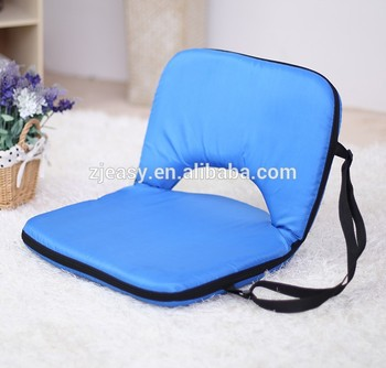 folding chair portable 4 less camping outdoor floor