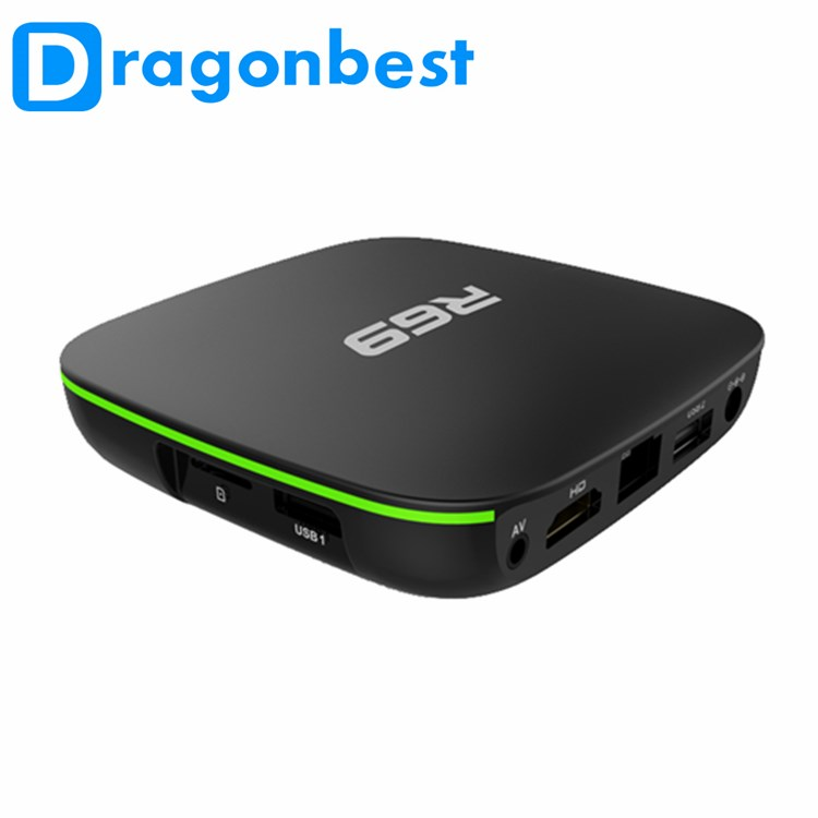Most Popular TV Box: Tv Box Android Root