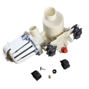 Whirlpool Spare Parts Washing Machine | Amatmotorco