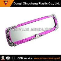 Pink Car Interior Accessories - Buy Car Accessories ...