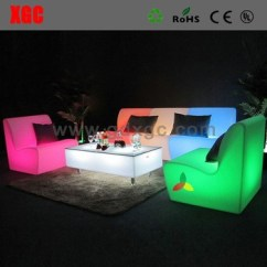 Sofa And Loveseat Set Up Cheap Fabric Beds Uk Led Light Chaise Lounge Sectional