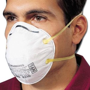 Rz Dust Mask Lowes