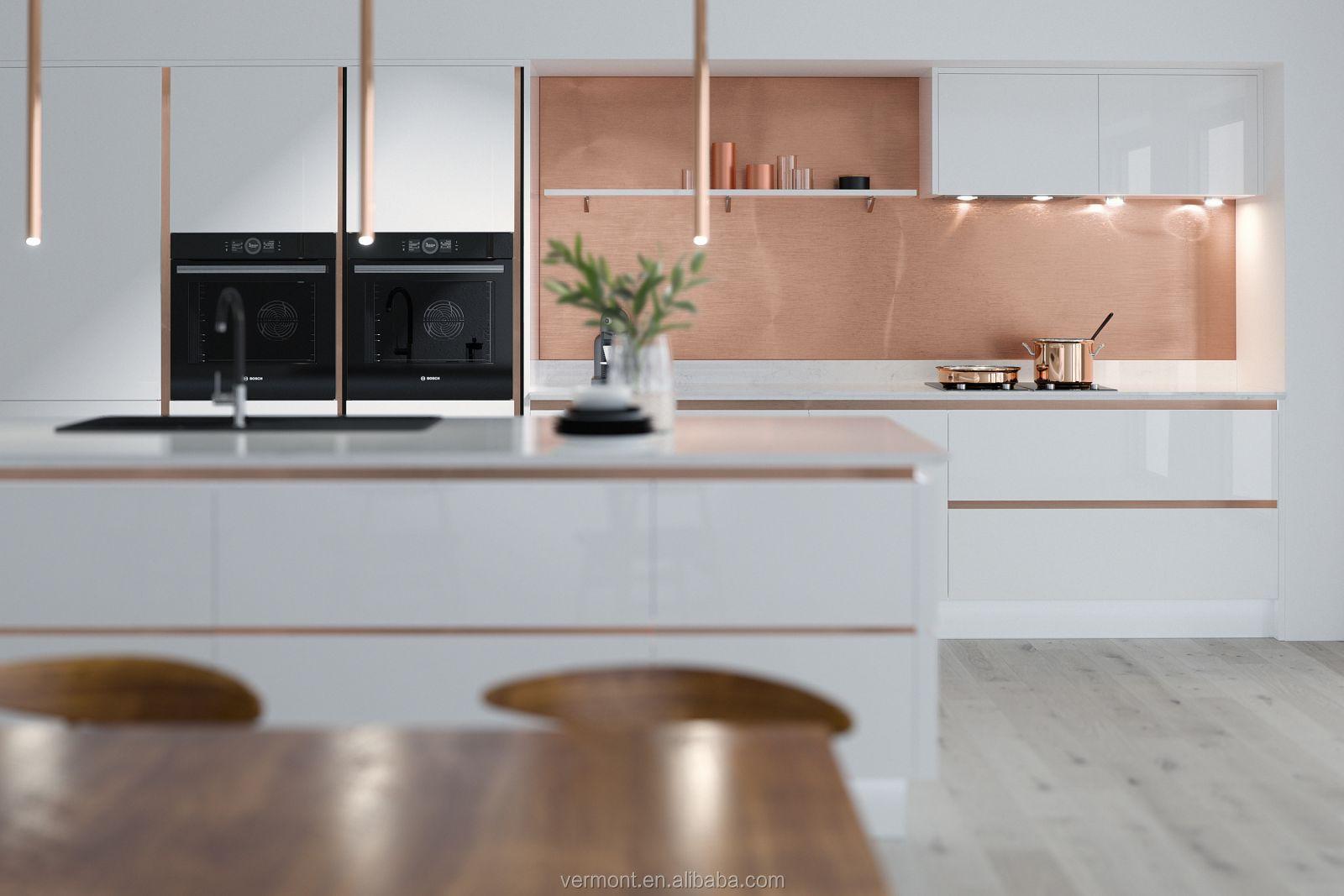 colorful kitchen cabinets design software free 2018 红色多彩现代厨柜 酒店厨房家具 定制厨房 buy 厨柜 现代厨房