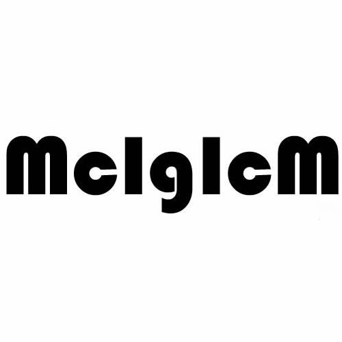 Mcigicm 10uf 100v 6*11mm Aluminum Electrolytic Capacitor
