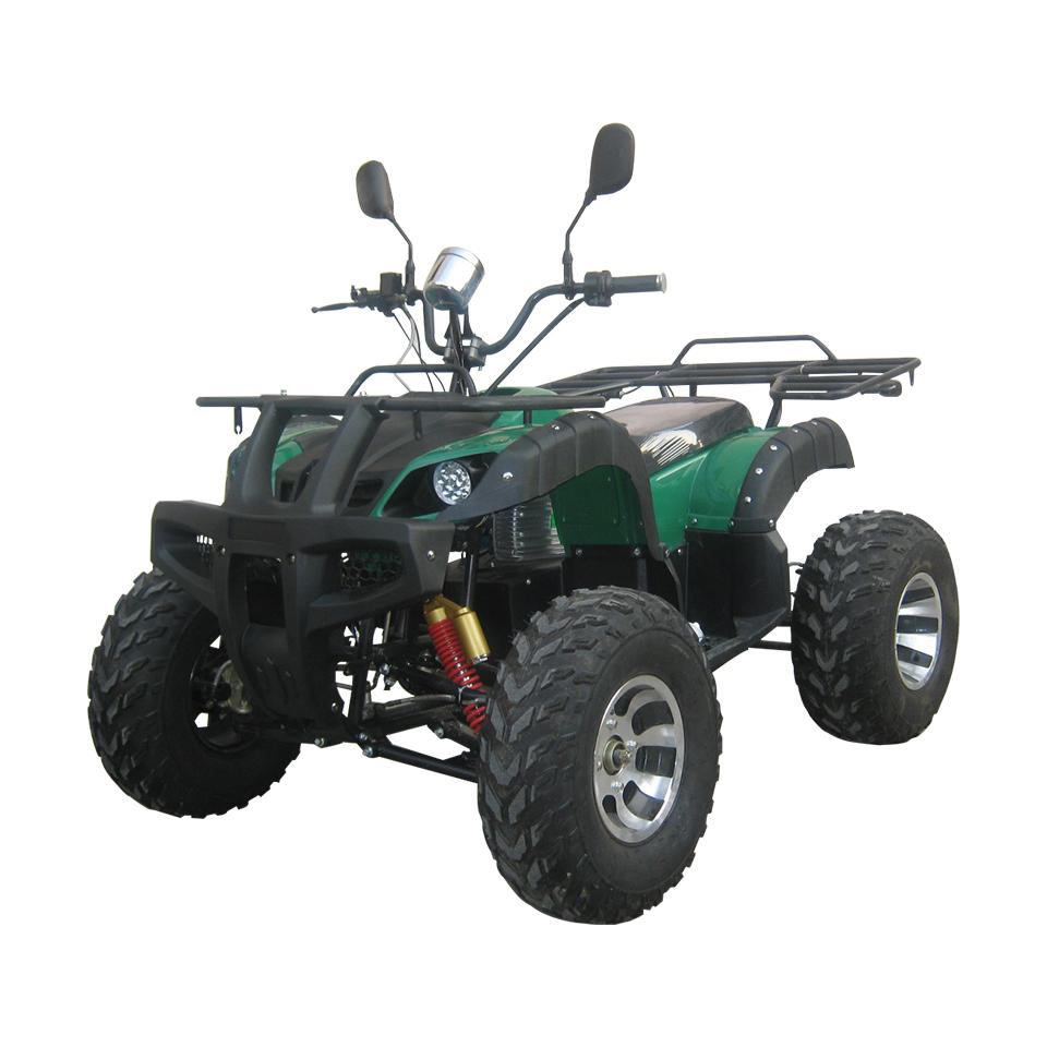 hight resolution of china quad bike 250cc china quad bike 250cc manufacturers and suppliers on alibaba com